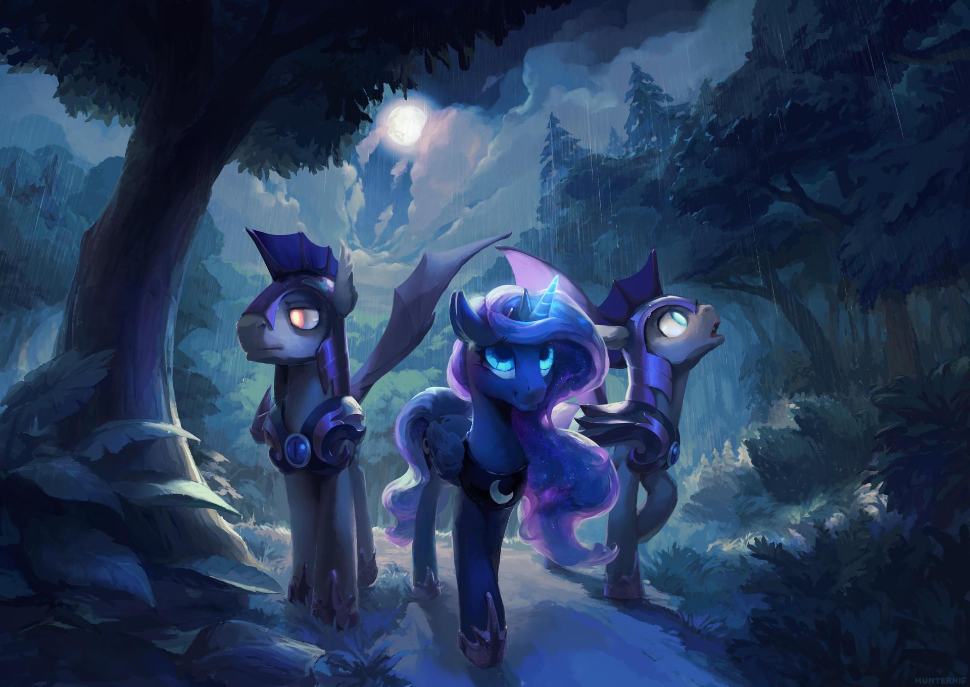 night_patrol_by_hunternif_ddaimd8-fullvi
