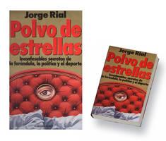 EDITORIAL PLANETA by sebastianmartino