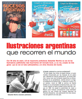 PRESS RELEASE by sebastianmartino