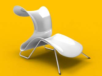 chair2 by HESAM222