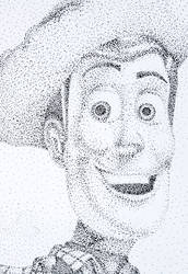 Woody by MPaolillo