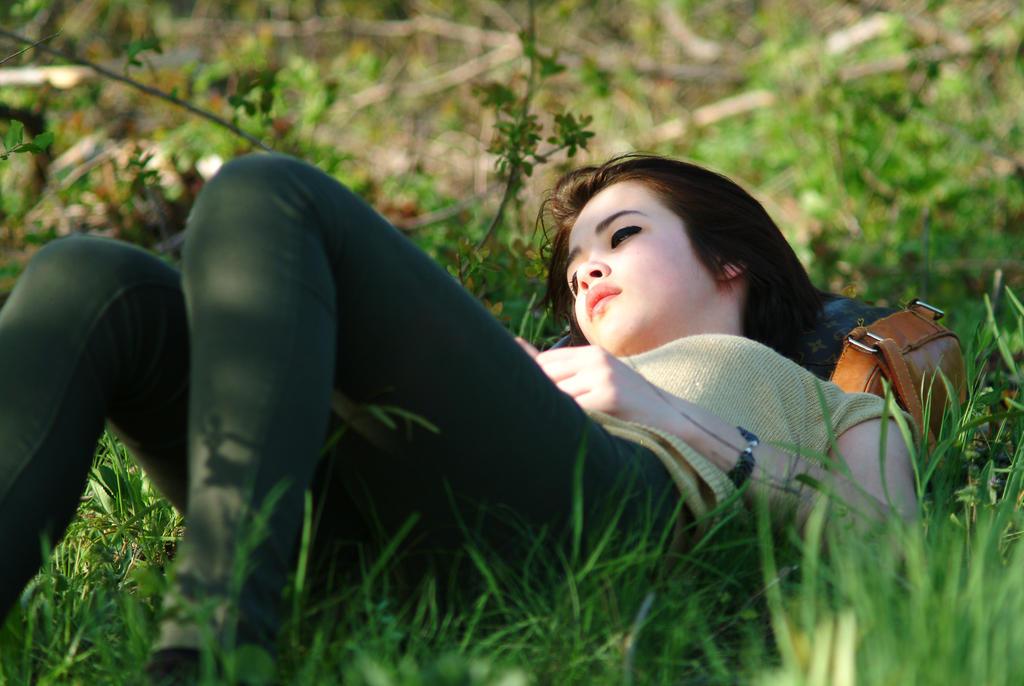 Rest. by grainlove