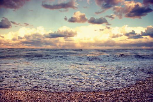 mare a dentro di me