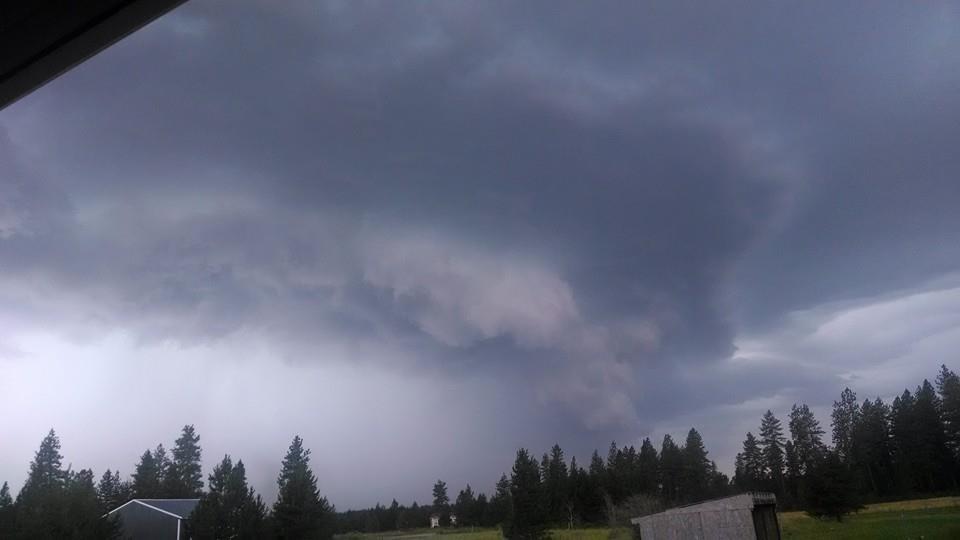 Dementor Clouds by Musta-Eyolf-Pedes