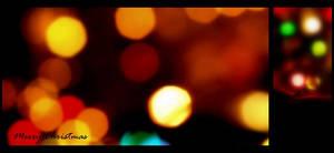 Watch the Christmas Lights