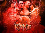 Kane WWE Wallpaper