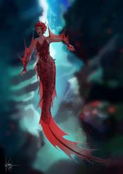 [OPEN/SETPRICE] Adopt Mermaid