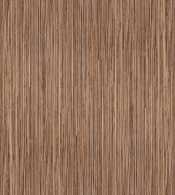 Wood Pattern 6 Best Classic Woody Patterns Background For