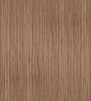 Free Pattern Wood Design