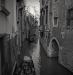 Venice - XXIII