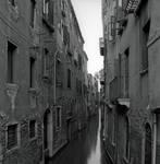 Venice - XXIX