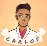 New Carlos~