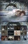 Fantasy Art - Calendar