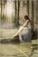 Dreamer by Iardacil