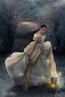 Christmas Dream by Iardacil