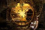 Operation 'Clockwork' by Iardacil