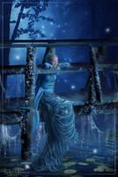 Midnight Dream by Iardacil