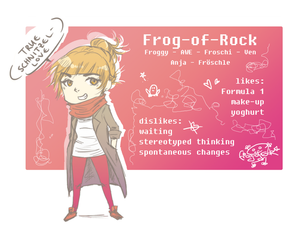 Frog-of-Rock's Profile Picture