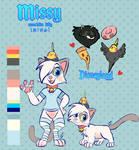 Missy Ref