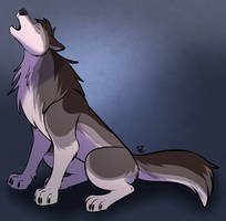 Howl by Pastel-Core