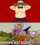 Eggman is naked AGAIN?!?!?!???!? by nikolas-213