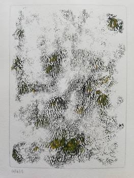Ghost Print 01