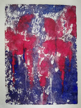 Other Monotype 01