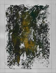 Undated Monotype 04