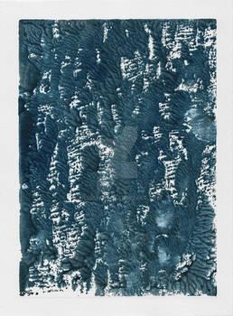 Undated Monotype 05