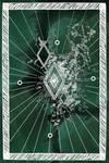 Variant Work - Digital Abstraction 02
