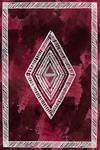 Layers of a Diamond 01