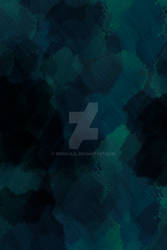 Digital Background - Gloom