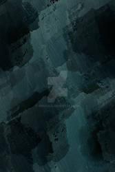 Digital Background - Mild Sorrow
