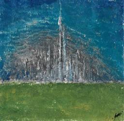Mystic Towers (Reupload)