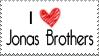 JB Stamp by ClioBlack
