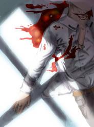 17 blood by Temarinde