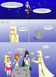 Sailor Wing Ch3 Pg4