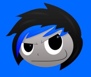 GradyLorenzo's Profile Picture