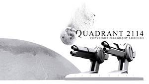 Quadrant 2114 New Poster
