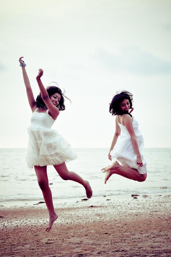 Jump by Rachael023
