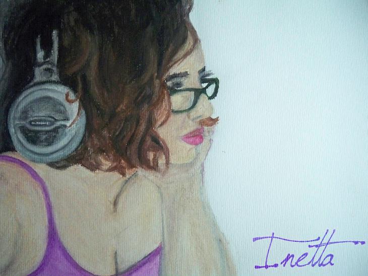 InettaPaola's Profile Picture
