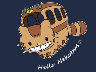 Kittybus