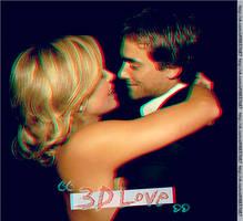 3D_Love