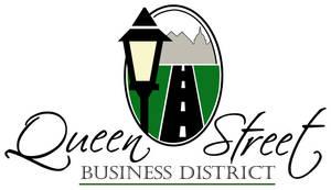 Queen Street Business District