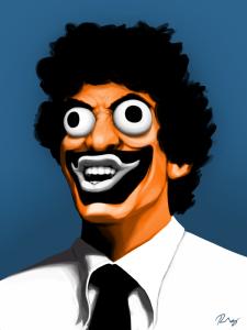 MarkusRhodes's Profile Picture