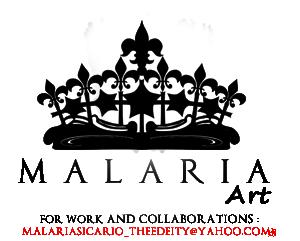 MalariaSicario's Profile Picture