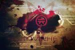 Turmion Katilot - Hoitovirhe tribute