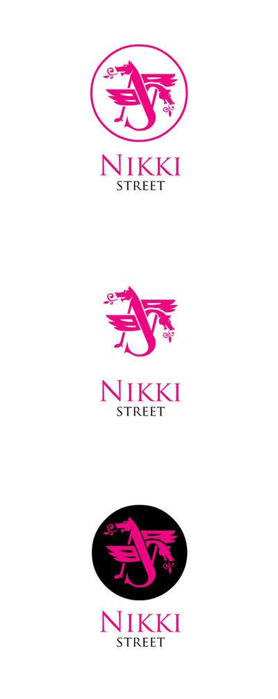 logo concept by pilot4ik