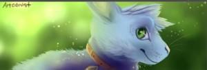 Artooinst's Profile Picture