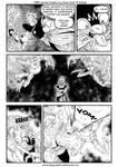 Pagina 03 DBM universe 1